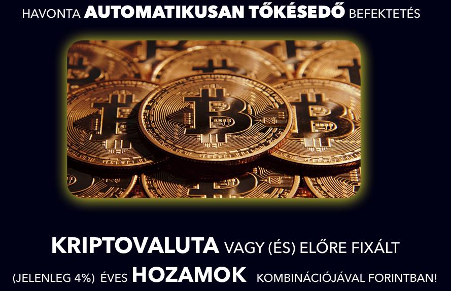 Cripto.Plakat4